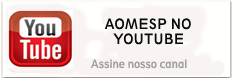 Youtube Aomesp